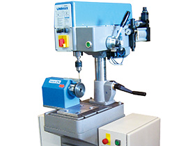 unimax-1-pv-12