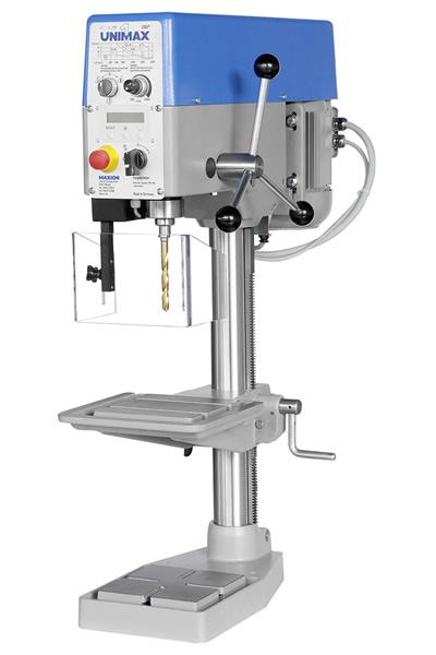 unimax-1-tap