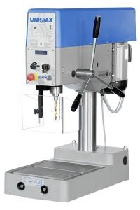 unimax-2t