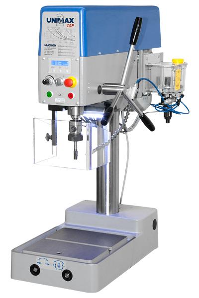 unimax-2t-tap