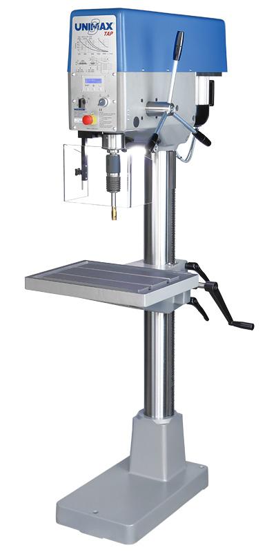 unimax-3-tap